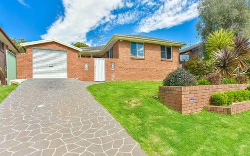 20 Pinot Street, Eschol Park NSW 2558