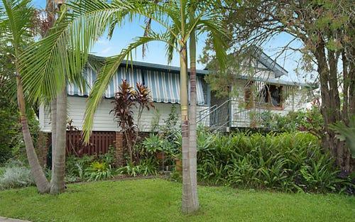 2-4 Morphett Street, Kyogle NSW 2474
