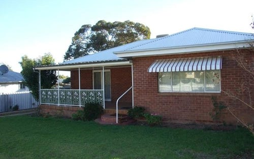 Lot 1, 10 Napier st, Condobolin NSW 2877