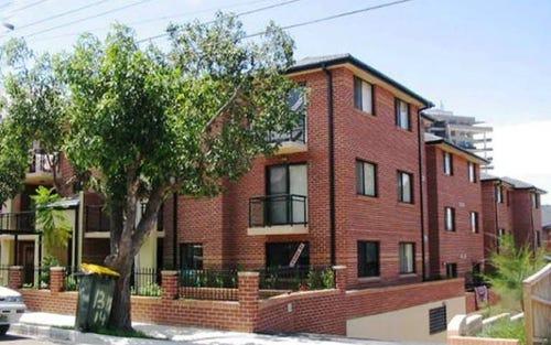 4/16-20 Park Road, Auburn NSW 2144