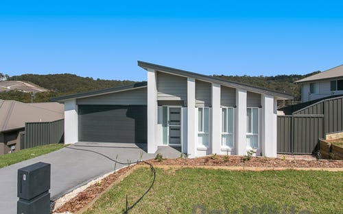 9 Yarborough Road, Cameron Park NSW 2285