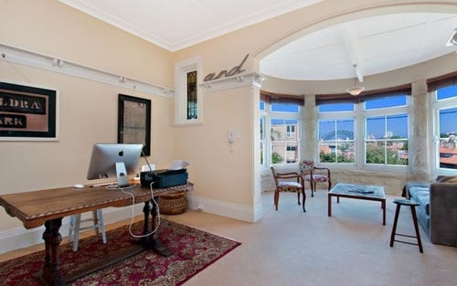 1/23 Milson Road, Cremorne Point NSW