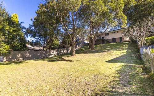 28a Corriston Crescent, Adamstown Heights NSW 2289