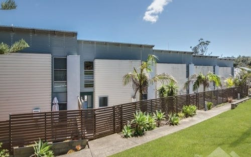 4/55 Scenic Highway, Terrigal NSW