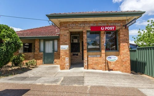 64 Park Street, East Gresford NSW 2311