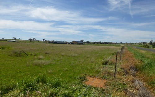 Lot 9 Gold Rush Road, Parkes NSW 2870