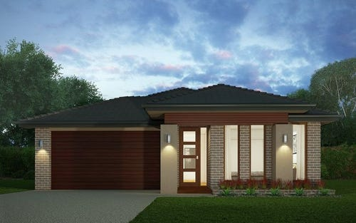 Lot 2211 Willowdale, Leppington NSW 2179