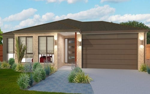 Lot 46 Burgandy Drive, Moama NSW 2731