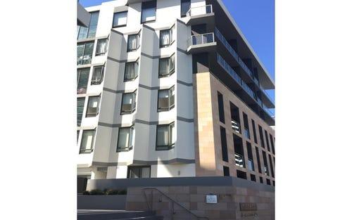 Lv8/2 Peake Ave, Rhodes NSW