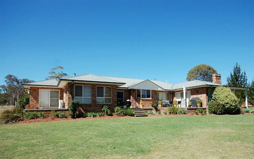 29 Beethoven Lane, Armidale NSW 2350