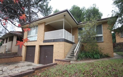 6 Mimosa Drive, Galore NSW 2650