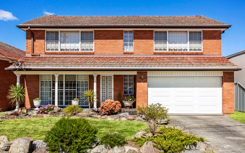 76 Hammers Rd, Northmead NSW 2152