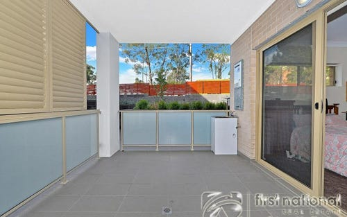 8/65-69 Adderton Road, Telopea NSW 2117