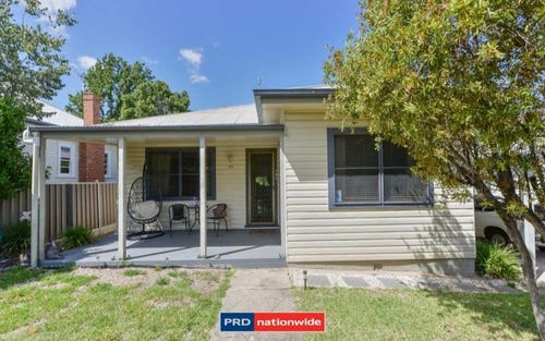 155 Piper Street, North Tamworth NSW