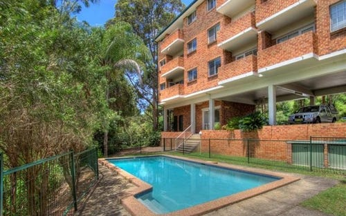 12/2 Leisure Close, Macquarie Park NSW