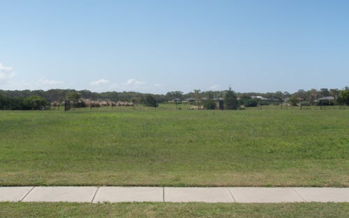 Lot 4290 Pretoria Parade, Harrington NSW 2427