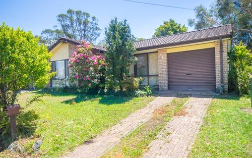 33 James Watt Drive, Chittaway Bay NSW