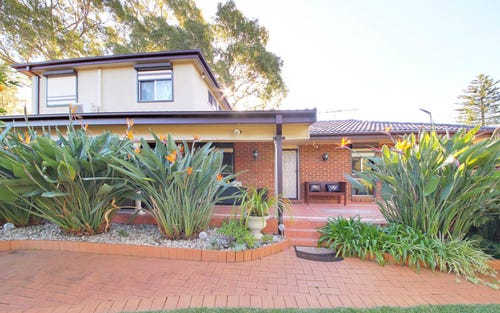 2A Mahony Road, Constitution Hill NSW 2145