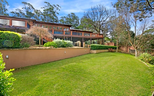21 William James Drive, Mount Kembla NSW 2526