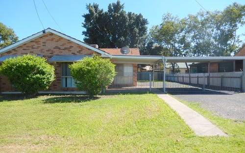 55 Blueberry Road, Moree NSW 2400