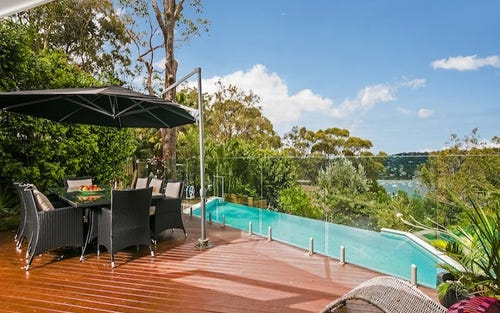 29 Herbert Ave, Newport NSW