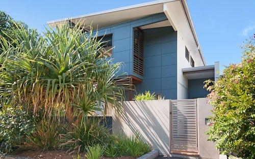 32 Bayshore Drive, Byron Bay NSW 2481