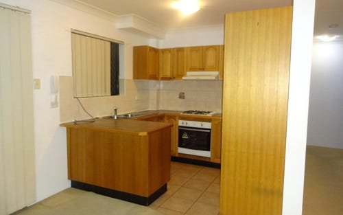 11/124-128 Spurway Street, Ermington NSW