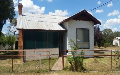 2 Gordon Street, Culcairn NSW 2660