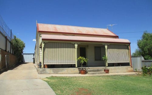 403 Williams La, Broken Hill NSW 2880
