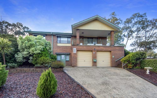 11 North Place, Charnwood ACT 2615