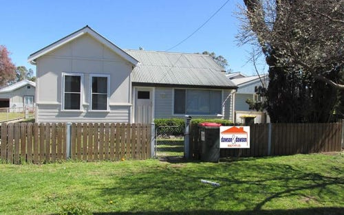 51 Aberdeen Street, Scone NSW 2337