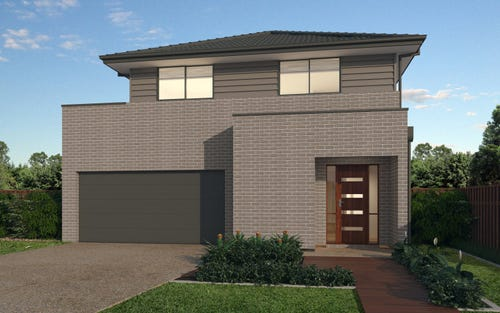 Lot 25 Government Road, North at Chisholm, Chisholm NSW 2322