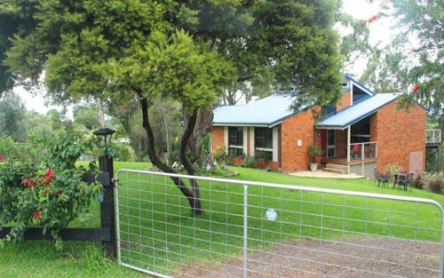 8 Seaview Close, Rainbow Flat NSW 2430