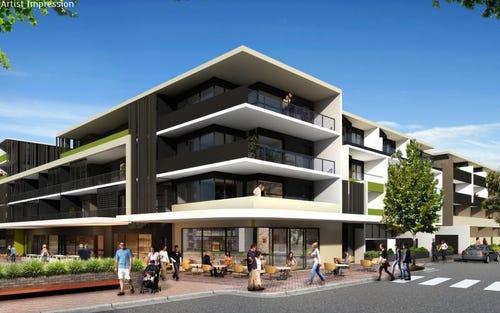 M214 Ernest Street, Belmont NSW 2280