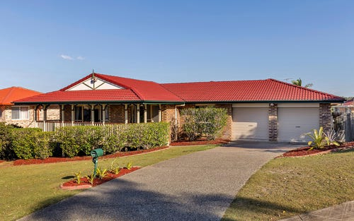 10 Bluebell Pl, Calamvale QLD 4116