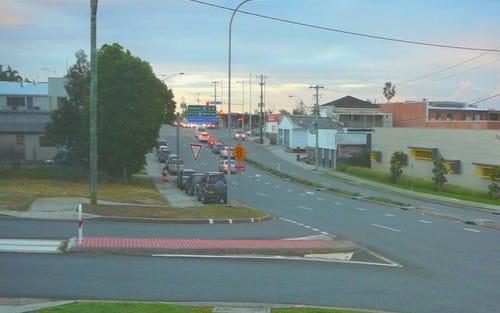 39 & 41 Ackroyd Street, Port Macquarie NSW 2444