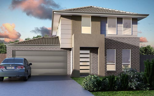 Lot 711 Road No.13, Schofields NSW 2762