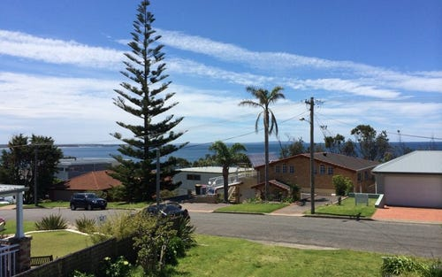 198 Mitchell Parade, Mollymook NSW 2539