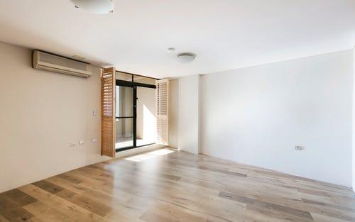 710/172 Riley Street, Darlinghurst NSW