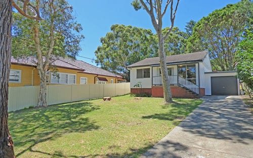 724 The Entrance Road, Bateau Bay NSW