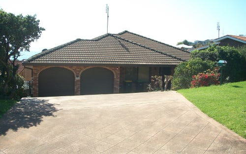 44 Armstrong Ave, Gerringong NSW