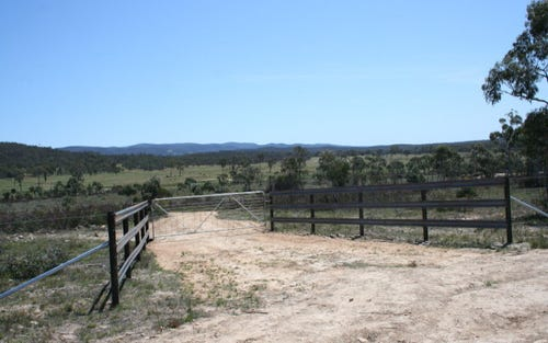 3 Farringdon Road, Braidwood NSW 2622