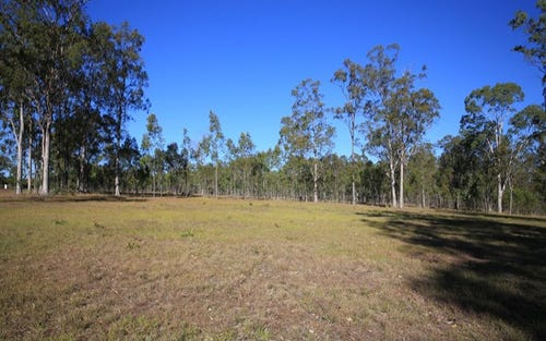 Lot 5 Hampton Road, Waterview Heights NSW 2460