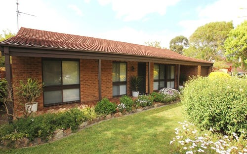 16 Middleton Place, Picton NSW 2571