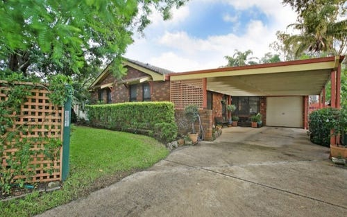 251 Cobbitty Road, Cobbitty NSW 2570