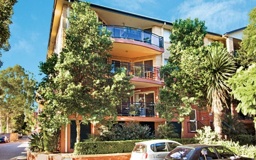 44/298-312 Pennant Hills Road, Pennant Hills NSW