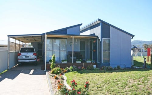 72/19-51 Warral Road, Tamworth NSW 2340