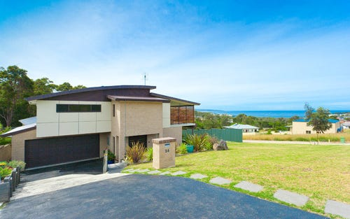 54A The Dress Circle, Tura Beach NSW