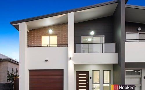 13 Cammarlie Street, Panania NSW 2213