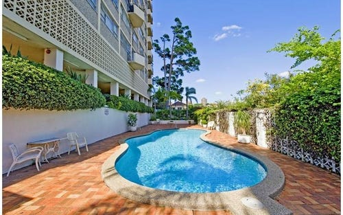 33/177 Bellevue Rd, Double Bay NSW